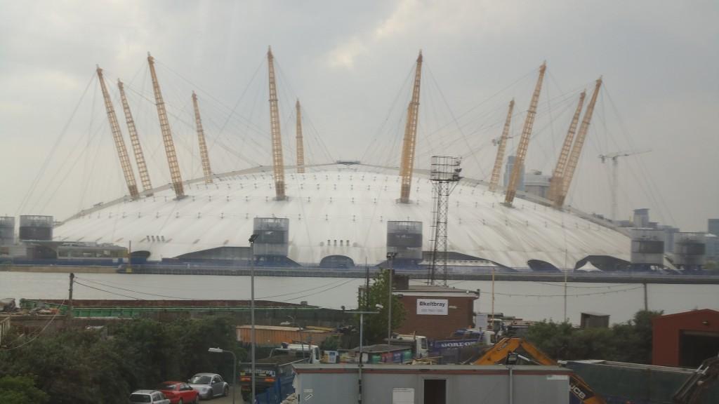 dlr-viaje-the-dome-o2