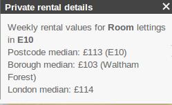 e10-room