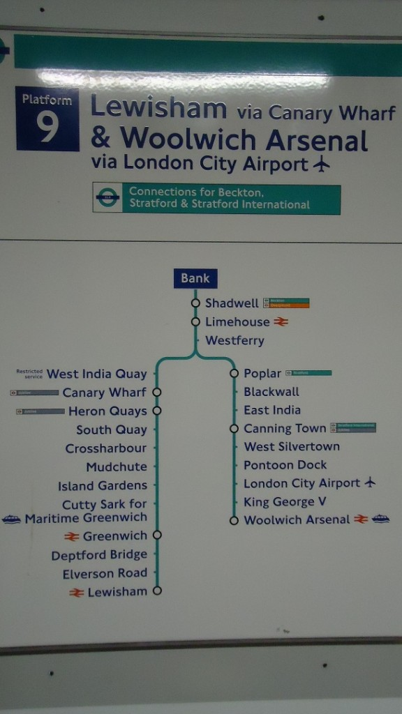 recorrido-bank-woolwich