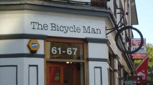 the-bicycle-man