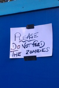 do-no-feed-the-zombies-please