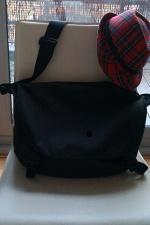 mailbag-menchu1