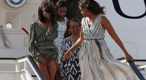 obama-minifalda