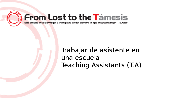 Asistentes-Teachng-assistants-TA