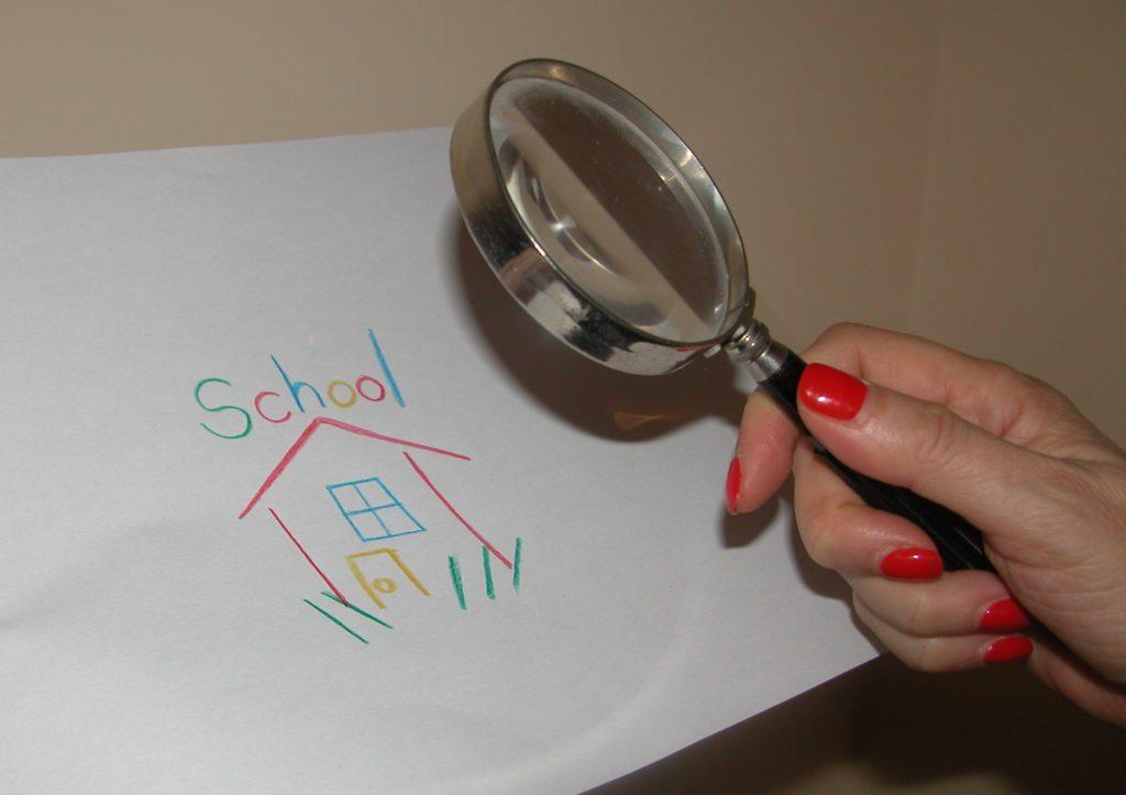 Buscar-escuela-en-UK