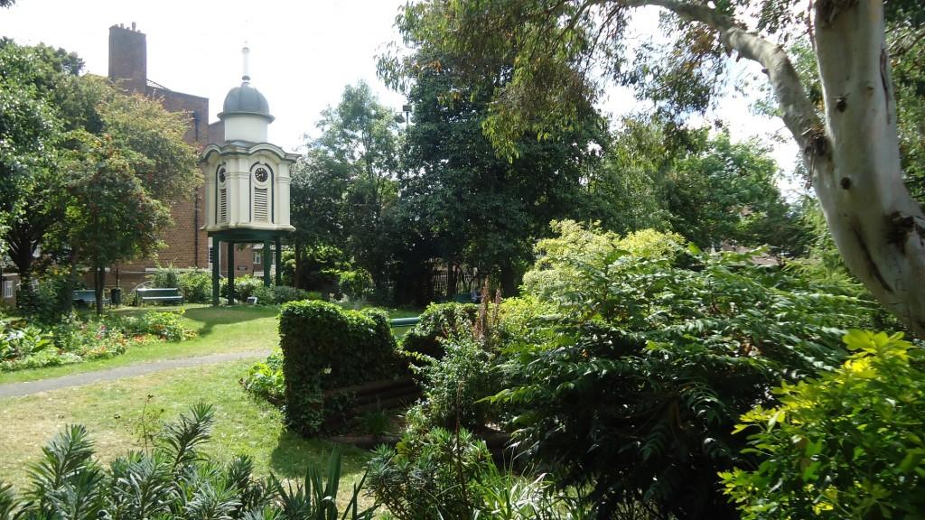 doxton-little-park-2