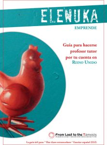ebook elenuka emprende