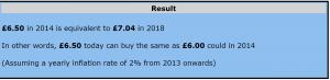 comparativa-salario-minimo-hora-2014-2018